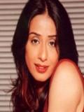 Achint Kaur profil resmi