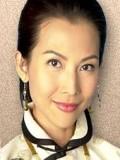 Ada Choi profil resmi