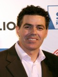 Adam Carolla profil resmi