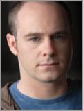 Adam Donshik profil resmi
