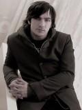 Adam Gontier profil resmi