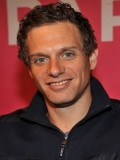 Adam Kassen profil resmi
