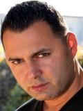 Adam Minarovich