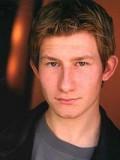 Adam Wylie profil resmi