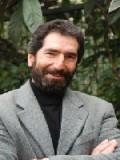 Adnan Kürkçü profil resmi