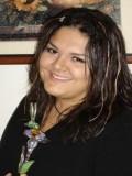 Adriana Acosta profil resmi