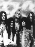Aerosmith profil resmi