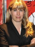Agathe Teyssier profil resmi