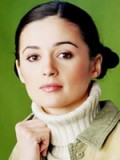 Agnieszka Grochowska profil resmi