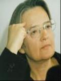 Agnieszka Holland profil resmi