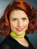 Agnieszka Wielgosz profil resmi