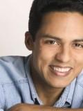Agustin Rodriguez profil resmi