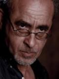 Ahmed Boulane
