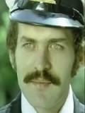 Ahmet Arkan profil resmi