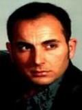 Ahmet Bozali Oyuncuları
