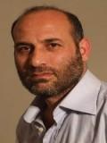 Ahmet Tanık profil resmi