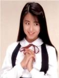 Ai Iijima profil resmi