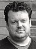 Aidan Magrath profil resmi