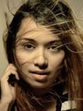 Ainul Aishah profil resmi