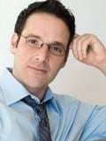 A.j. Tannen profil resmi