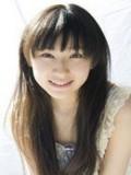 Akeno Watanabe profil resmi