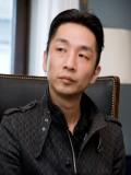 Akira Yamaoka profil resmi