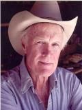 Al Hansen profil resmi