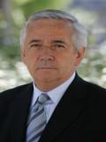 Alain Doutey profil resmi