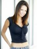 Alejandra Gutierrez profil resmi