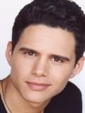Alejandro Chabán profil resmi