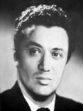 Aleksandr Alov profil resmi