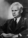 Aleksandr Dovzhenko profil resmi