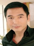 Alex Fong Chung Sun profil resmi