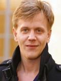 Alex Lutz profil resmi