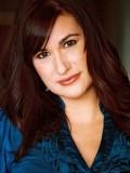 Alexandra Berardi profil resmi