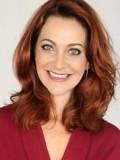 Alexandra Richter profil resmi