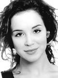 Alexandra Silber profil resmi