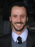 Ali Suliman