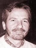 Ali Ulvi Hünkar profil resmi