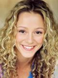 Aliane Baquerot profil resmi
