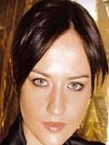 Alice Gherardi profil resmi