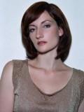 Alice L. Walker profil resmi