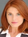 Alissa Koenig profil resmi