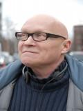 Allan Moyle profil resmi