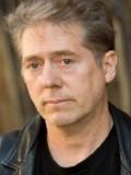 Allen Enlow profil resmi