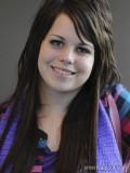 Allison Barron profil resmi