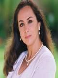 Alma Delfina profil resmi