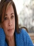 Alma Martínez profil resmi