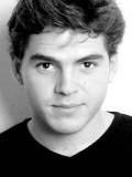 Alvaro Monje profil resmi