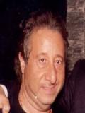 Alvaro Vitali profil resmi